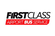 servico-firstclass